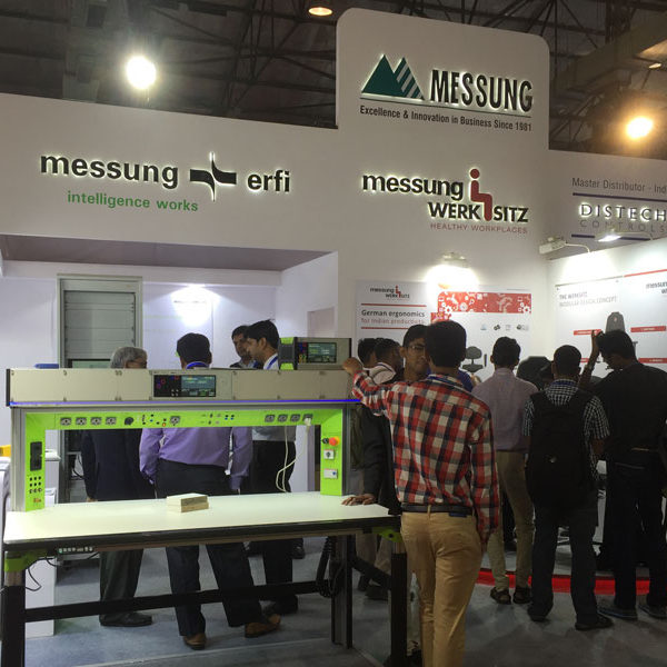 Automation Expo 2016