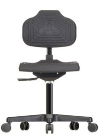 Premium-Mid-Back-Industrial-Chair-01