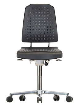 workplace | office chair